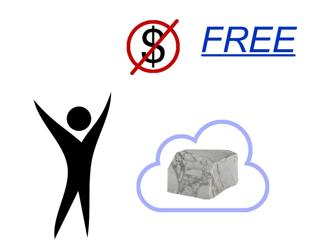 Free Demo – Service