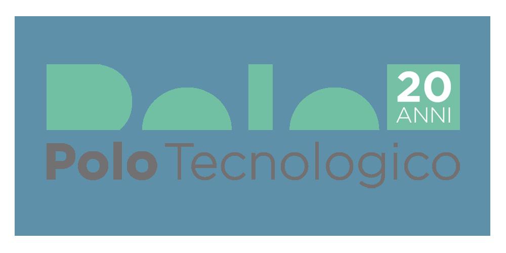 Polo Tecnologico